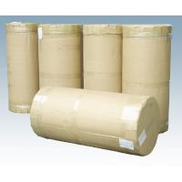 Buy cheap BOPP Sealling Tape Acrylic jumbo rolls from wholesalers