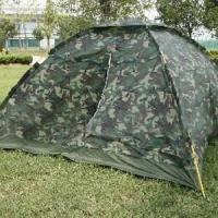 150D Polyester Tent Fabric Manufactures