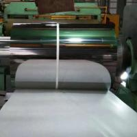 Prime Standard 430 BA Stainless Steel Coil Sheets- Stainless Steel Coil Grade 430 UNS S43000 Manufactures