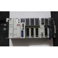 China Panasonic original PLC  AFP33023 AFP33024 on sale
