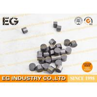 China Precious Metals Graphite Granules 1.8 - 1.82 G/Cm³ Bulk Density EG-GG-0008 on sale