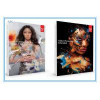 China English Adobe Website Photo Editing Software And Graphic Design Software Online Activation on sale