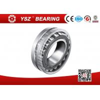 GCr15 Double Row Spherical Roller Bearing 22380 CA / W33 400*820*243 Mm Manufactures