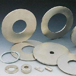 Neodymium Magnets Manufactures