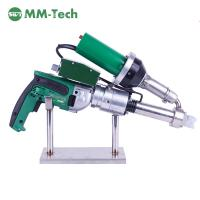 Hand Held Plastic Extrusion Welder,hand extruder, Hand held Plastic Extrusion Welding Machine, Manufactures