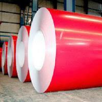 Prime Galvalume Steel Coil Manufactures