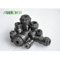 Buy cheap ZY15X Oil Spray Head Thread Nozzle With 14.7-15.3% Content Long Life from wholesalers
