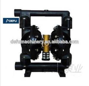 mini air pump(diaphragm air pump) Manufactures