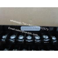 GE IC697ALG320 Module  in stock brand new and original Manufactures