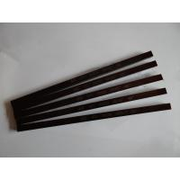 Solid Carbide Lathe Machine Tool Bits Manufactures