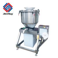 China Large Capacity 120L Fruit And Vegetable Juicer Machine / Apple Orange Juice Maker on sale
