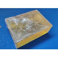 Under Pad  Back  Pressure Sensitive Adhesive Harmless To Human Being  Packing Industry Manufactures