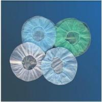 High Quality Disposable Surgical Cap Manufactures