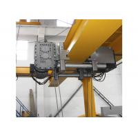 Electric Hoist In Kenya 5 Ton Electric Wire Rope Hoist Electric Hoist Pulley System Manufactures