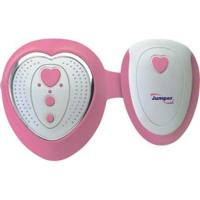 China Fetal doppler/Angel sound on sale