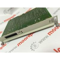 Honeywell Spare Parts K4LCN-4 51402755-100 PROCESSOR CARD K4LCN-4 Fast shipping Manufactures