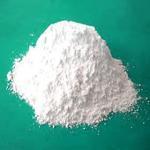 Lighit calcined magnesite Manufactures