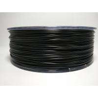 1.75mm PA Nylon 3D Printer Filament Natural 1kg Spool (2.2lbs) Spool with 10colors Manufactures