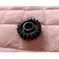 H153654-00 / H153654 Gear/19-tooth Noritsu LPS 24 Pro minilab part made in China Manufactures
