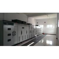 China High Voltage Variable Frequency Drive Inverter Expansion Cards Support Approval on sale