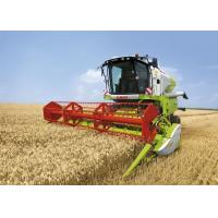 High Solid Content Electrophoretic Coating For Agricultural Machinery Industry Manufactures