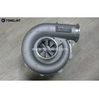 Scania Truck Replacement Turbochargers H2D 3531719 571595 1114892 1115749 1115567 Manufactures