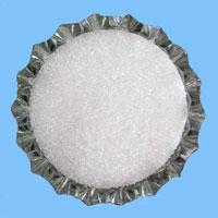 China Epsom Salt 500 g Wholesales, Bath salt on sale