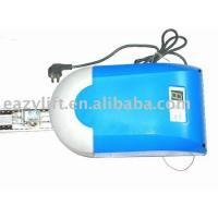 China Garage Door Opener on sale