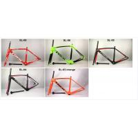 TREK bicycle road frame 700c Ultra-light bikes  BB30 BSA frame carbon cycling bicyle frame road wheels Manufactures
