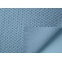 100% Polyester Thermal Fabric/Birdeye Fabric Manufactures