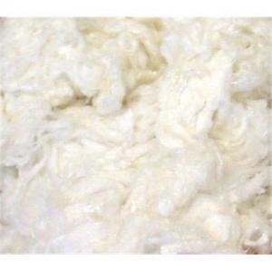 Textile Fibers Manufactures