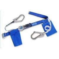Aerial Work Safety Belt Manufactures