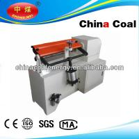 Paper Core Cutting Machine for sale Manufactures