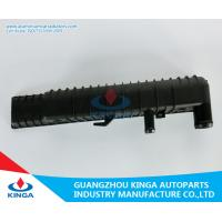 OEM201 500 2203/3203 Auto Part BENZ Radiator Plastic Tank For Radiator W202/C220D'93-00 AT Manufactures