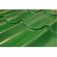 Excellent flexibility and ageing resistance Unsaturated polyester resin for Coil Coating transparent Color Manufactures