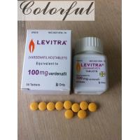 Levitra 20mg or 100mg sex enhancement herbal products,sex enhancement drug,sex capsule,sex tablet Manufactures