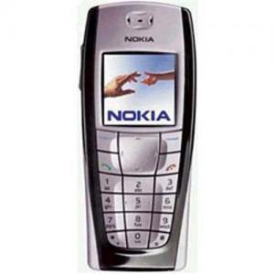 China CDMA Nokia 6225 unlocked 100% original mobile phone on sale