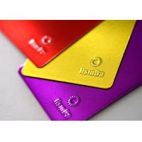 China Thermosetting Candy Powder Coat High Bright Mirror Gloss For Fitness Equipment on sale