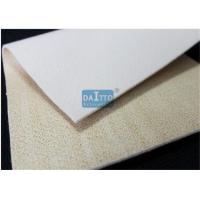Images of buy nomex fabric - buy nomex fabric photos