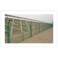 General Welded Fence Manufactures