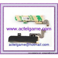 iPad1 Internal Antenna WiFi Flex Cable iPad repair parts Manufactures