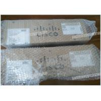 PWR-C1-1100WAC Cisco Router Modules Cisco Power Supply 115V - 240VAC Manufactures
