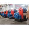 Tobee®  2/1.5 B- AH Abrasive Slurry Pumps for sale