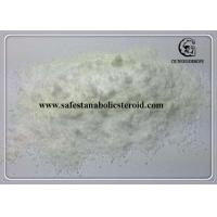 Pharmaceutical Intermediates Zopiclone Powders Sleeping Pill Imovane Zimovane CAS 43200-80-2 Manufactures