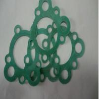 non-absortor ring gaskets