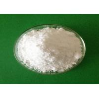 Natural Raw Material Fat Burn Steroids / Furazabol THP White Powder CAS NO 1239-29-8 Manufactures