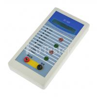 ZC-320 Type leakage protector tester(Switchgear & Universal Relay Test Set/single phase and three phase/testing current)