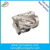 CNC Machining Part High Precision Steel Grinding and EDM Parts, CNC Milling Parts Manufactures