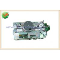 OEM NCR Personas 58xx ATM Smart Card Reader 445-0664130 IMCRW Manufactures