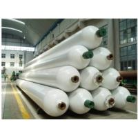 CNG tube for CNG trailer, 520L Manufactures